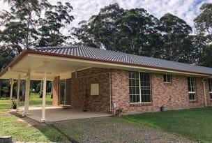 116A Heritage Drive, Moonee Beach, NSW 2450
