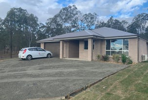 28a Wagtail Drive, Regency Downs, Qld 4341