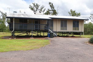 35 Cyrus Road, Berry Springs, NT 0838