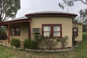 378 Zegelin Road, Nanneella, Vic 3561