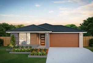 Lot 110 Woongarrah Rd, Hilltop Park Estate, Woongarrah, NSW 2259