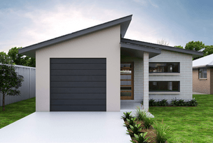 LOT 105 (11) PEARL COURT, Orange, NSW 2800