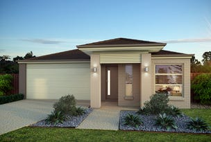 Lot 406 Millstone Estate, Rockbank, Vic 3335