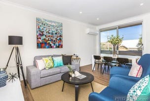 10/50-52 Patrick Street, Merewether, NSW 2291