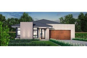 Lot 106 Proposed Rd (Hilltop Park), Woongarrah, NSW 2259