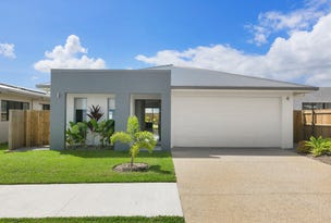 Lot 10 Belvedere Avenue, Belvedere, Qld 4860