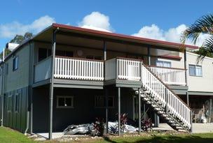 110 Phyllis Street, South Lismore, NSW 2480