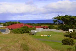 9 Rifle Range Road, Currie, Tas 7256