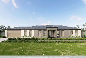 Lot 71, Road, Colac, Vic 3250
