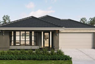 Lot 125  Frogmore Court, Shepparton, Vic 3630