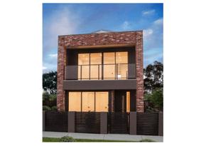 Lot 2394 Jeffcott Avenue, Lightsview, SA 5085