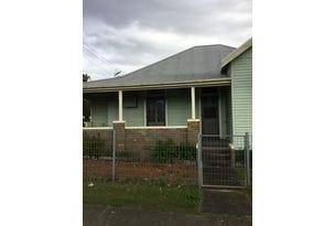 38 MACQUARIE STREET, Taree, NSW 2430