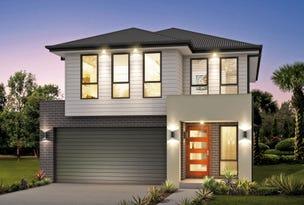 $20K Spending Spree Lot 128 ,Road No 2,  Sanctuary Views Estate, Kembla Grange, NSW 2526