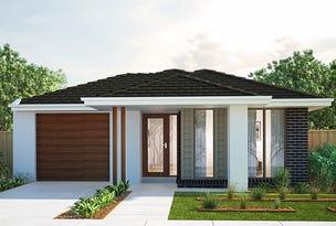 564 New Road, Jimboomba, Qld 4280