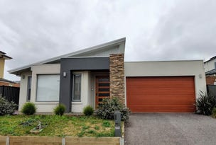 Bloomdale Estate, Diggers Rest, Vic 3427