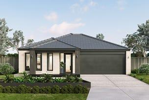 91 Fenner Drive, Lloyd, NSW 2650