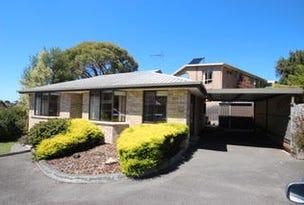 2/49 Hiern Road, Blackmans Bay, Tas 7052