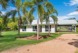 11  Ganley Court, Howard Springs, NT 0835