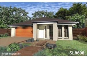 Lot 239 Kittyhawk Place, Beechwood, NSW 2446