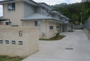 4/6 Victoria Street, Coffs Harbour, NSW 2450
