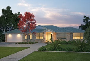 Lot 53 Lisa Marie Crescent, Beecher, Qld 4680