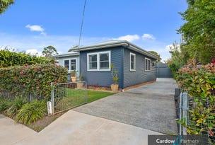 16A Gundagai Street, Coffs Harbour, NSW 2450