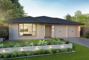 Lot 205 Cherry Avenue 'The Orchard', Direk, SA 5110