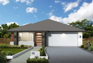 lot/21 The Outlook Estate, Gleneagle, Qld 4285