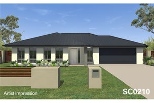 Lot 5 Pine Tree Drive, Kilcoy, Qld 4515