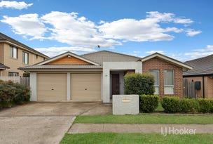 24 Pokolbin Avenue, The Ponds, NSW 2769