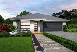 Lot 41 Proposed Road, Huntingfield, Tas 7055