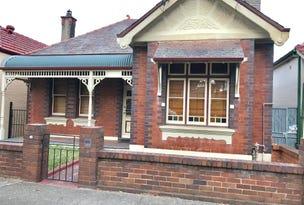 40 Park Road, Marrickville, NSW 2204