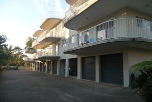 3/40 First Avenue, Coolum Beach, Qld 4573