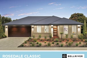 LOT 9 Benjamin Circuit, Singleton, NSW 2330
