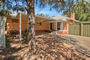 46 Chillingworth Road, Elizabeth East, SA 5112