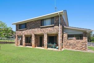 14 Hibiscus Crescent, Nambucca Heads, NSW 2448