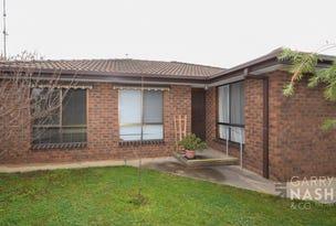 2/6 Doreen Court, Wangaratta, Vic 3677