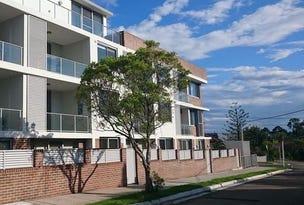 11/2-6  Bede Street, Strathfield South, NSW 2136