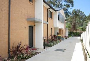 3/285 Sandgate Road, Shortland, NSW 2307