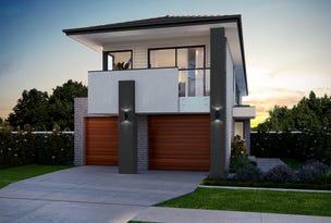 Lot 3 Fashoda Avenue, Camden Park, SA 5038