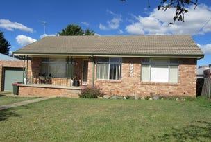 15 Pitt Street, Glen Innes, NSW 2370