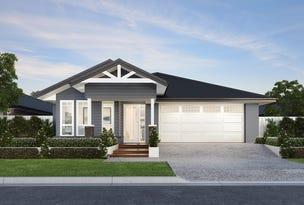 Lot 5044 Payne Street, Wyee, NSW 2259