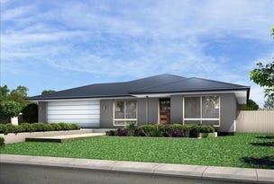 Lot/9 Max Drive, Inverell, NSW 2360