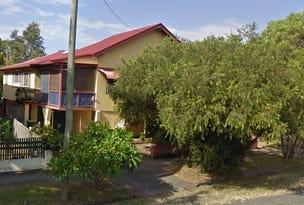 Unit1/104 Casino Street, South Lismore, NSW 2480