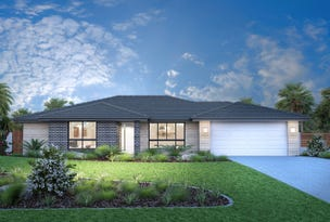 Lot 52 Lisa Marie Crescent, Beecher, Qld 4680