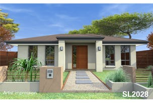 Lot 144 Talawong Drive, Taree, NSW 2430