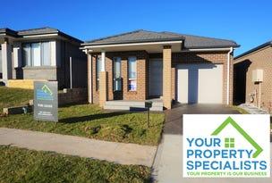 Lot 1300 Kavanagh Street, Gregory Hills, NSW 2557