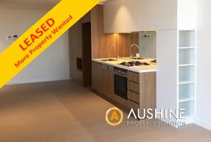 B1506/3 Network Place, North Ryde, NSW 2113