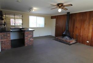Unit 1/998 King Georges Road, Blakehurst, NSW 2221