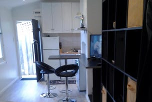 South Launceston, address available on request